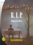 R.I.P. Riposa in pace (ebook)