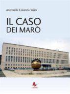 Il caso dei Marò (ebook)