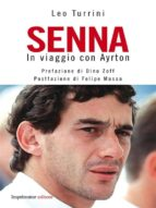 Senna (ebook)