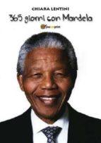 365 giorni con Mandela (ebook)