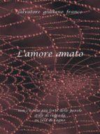 L'Amore amato (ebook)