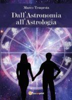 Dall'Astronomia all'Astrologia (ebook)