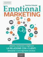 Emotional Marketing (eBook)