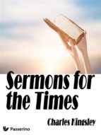 Sermons for the times (ebook)