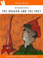 The dragon and the poet (ebook)