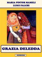 Grazia Deledda (ebook)