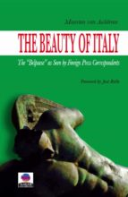 The Beauty of Italy (ebook)
