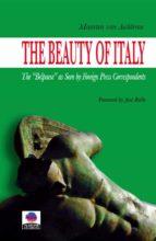 The Beauty of Italy (ebook)