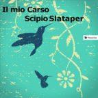 Il mio Carso (ebook)