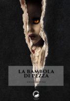 La bambola di pezza (ebook)