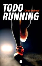 Todo running (eBook)