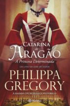 Catarina de Aragão (ebook)