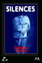 Silences (ebook)
