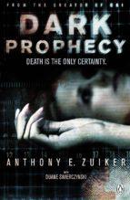 Dark Prophecy (ebook)