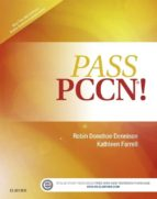 Pass PCCN! - E-Book (ebook)