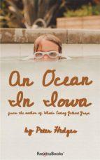 An Ocean in Iowa (ebook)