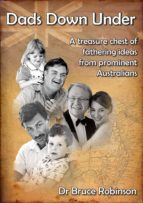 Dads Down Under (ebook)