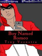 BOY NAMED ROMEO