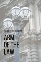 Arm of the Law (ebook)