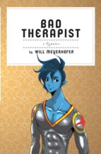 Bad Therapist (ebook)