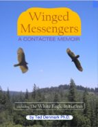 Winged Messengers (ebook)