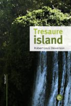 TRESAURE ISLAND