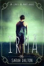 Irmã (ebook)