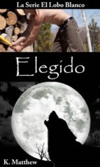 Elegido (ebook)