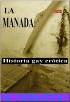 La Manada (ebook)