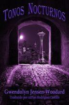 Tonos Nocturnos (ebook)