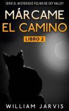 Márcame El Camino (ebook)