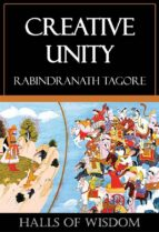 Creative Unity (ebook)