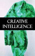 Creative Intelligence (ebook)