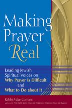 Making Prayer Real (ebook)