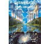 Twelve Gates (ebook)