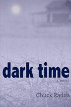 Dark Time (ebook)