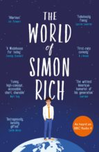 The World of Simon Rich (ebook)
