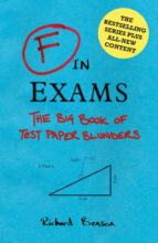 F in Exams (ebook)