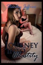 Journey Into Chastity, Book One - The Journey Begins (ebook)