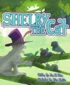 Shelby the Cat (ebook)