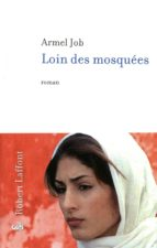 Loin des mosquées (ebook)