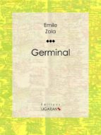 Germinal (ebook)