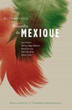 Nouvelles du Mexique (ebook)