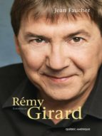Rémy Girard (ebook)