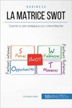 La Matrice SWOT (ebook)