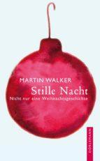 Stille Nacht (ebook)