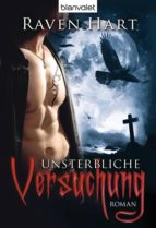 Unsterbliche Versuchung (ebook)
