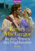 In den Armen des Highlanders (ebook)