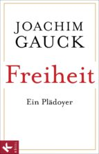 Freiheit (ebook)