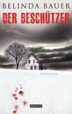 Der Beschützer (ebook)
